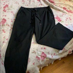 CALIA pants
